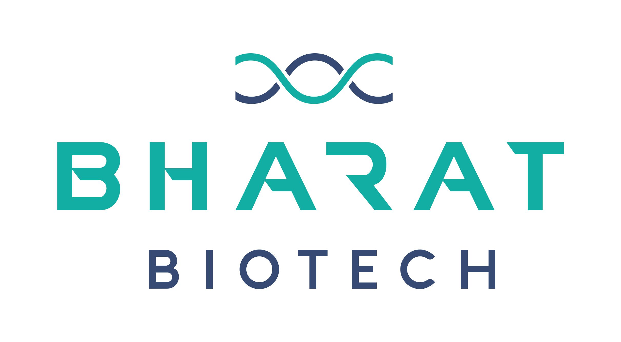 Bharat Biotech International limited logo