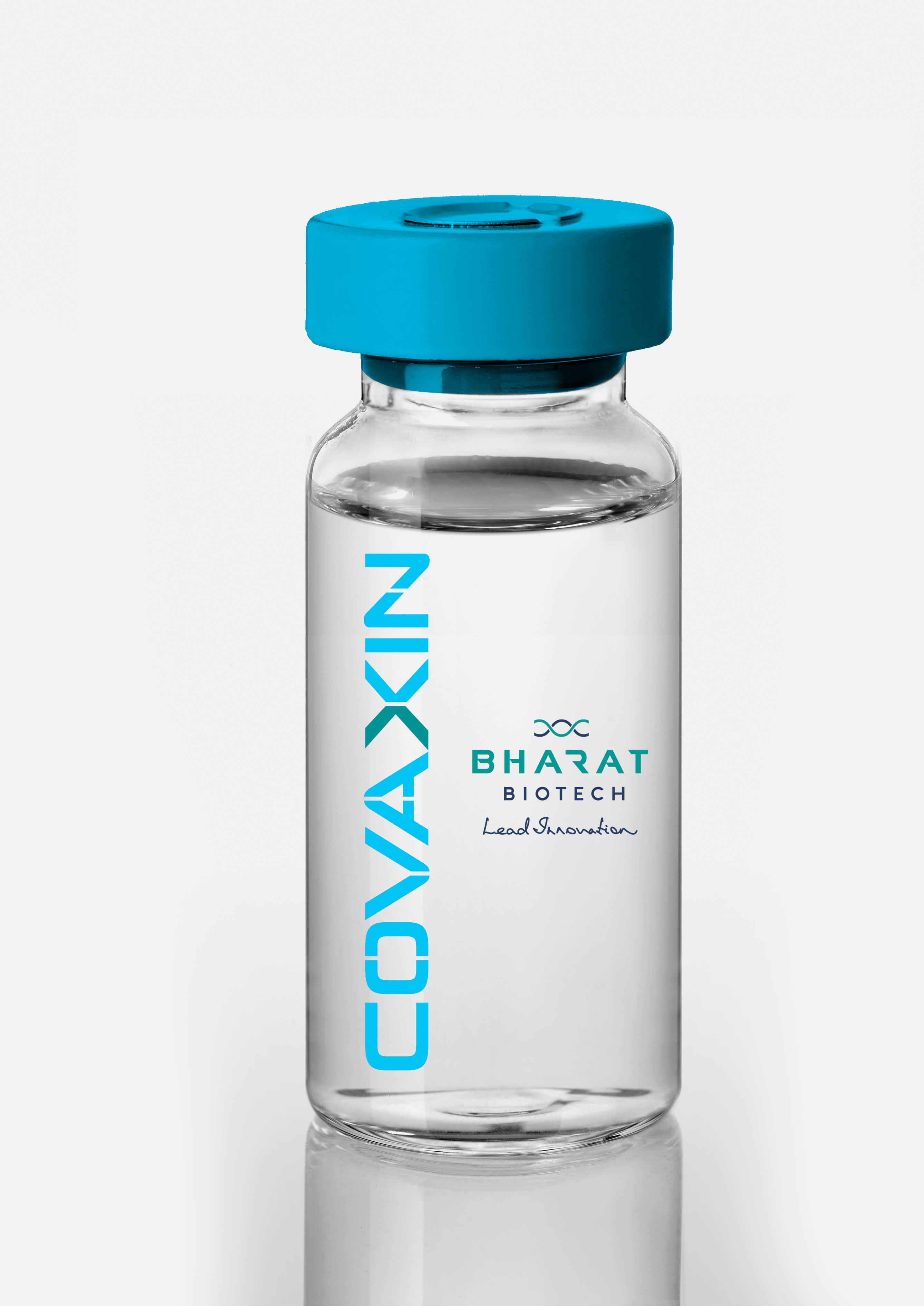 covid vaccine india, corona vaccine, corona virus vaccine, first covid vaccine in inida
