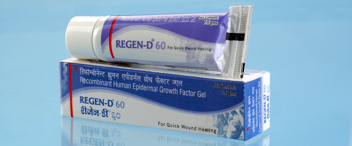 regend60,bed sores,first and second degree burns healing cream